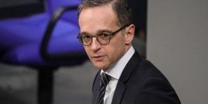 Heiko Maas: Opowiadamy się za ścisłym partnerstwem z Polską