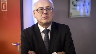Politycy PO nawet z Krasnodębskiego próbowali zrobić… faszystę. Ujawniono kulisy głosowania w PE