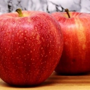 W Unii Europejskiej wyrzuca się 17 mld kg owoców i warzyw rocznie