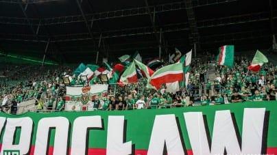 [ZBIÓRKA] Kibic Śląska Wrocław walczy o życie