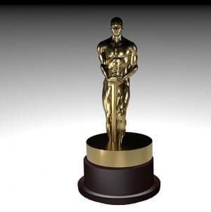 Polski film z nominacją do Oscara. Powalczy w kategorii Najlepszy Film Międzynarodowy