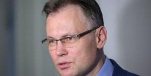 Mularczyk: Raport ws. wysokości odszkodowania od Niemiec jest finalizowany