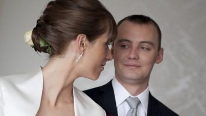 Polonia Semper Fidelis! Biskupom przekazano 145 tysięcy podpisów w sprawie nierozerwalności małżeństwa! [WIDEO]