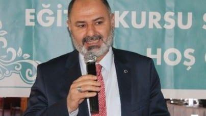 Poseł z partii Erdogana: Europa stanie się muzułmańska w ciągu dwóch dekad