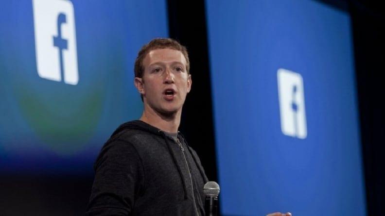 Bunt w Facebooku! Część pracowników nie chce lewicowej indoktrynacji