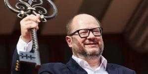 Gdańsk walczy z gender – mieszkańcy nie odpuszczają Adamowiczowi