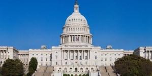 Izba Reprezentantów tworzy zakłamaną historię II wojny światowej