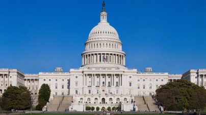 USA wycofuje swoje wojska z Iraku. Rządy obydwóch krajów potwierdzają decyzję parlamentu