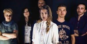"""Inka, Ulmowie i Pilecki – nowy spot kampanii ,,Respect Us"""""""