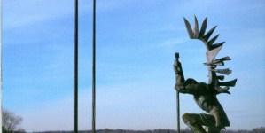 Konfederacja: Rząd USA zabiera emerytury Polonii