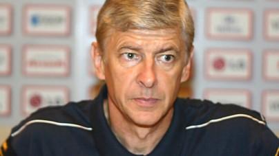 Koniec pewnej epoki. Arsene Wenger odchodzi z Arsenalu
