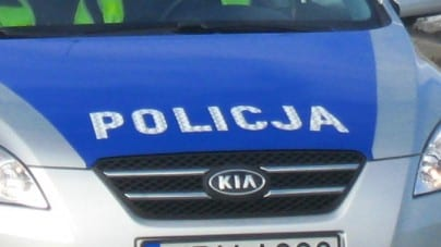 Nie żyje nastolatka potrącona przez pociąg w Żmigrodzie