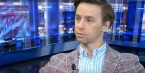 Krzysztof Bosak: Polska nie może się stać państwem wielonarodowym