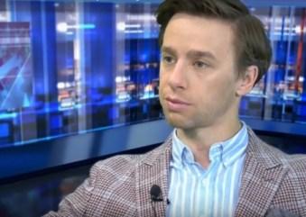 Bosak: Polskę czeka napływ lewicowej klasy średniej z islamizujących się państw Zachodnich
