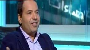 Libijski pisarz: Dla niektórych muzułmanów zachodni socjal to dżizja – podatek płacony przez niewiernych [WIDEO]