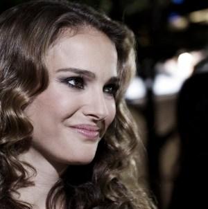 """Słynna aktorka krytykuje izraelskie władze: """"rasistowskie prawo"""" [WIDEO]"""