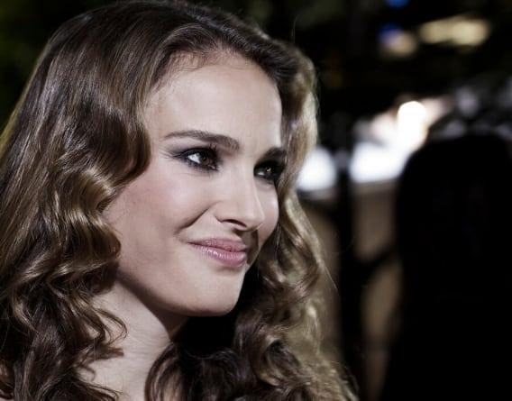 """Natalie Portman odmówiła """"żydowskiego Nobla"""". Izraelski minister: To ociera się o antysemityzm"""