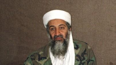 Były ochroniarz Osamy bin Ladena mieszka w Niemczech, żyje z zasiłku i nie może być wydalony z kraju