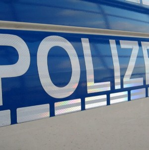 Wypadek polskiego autokaru w Niemczech