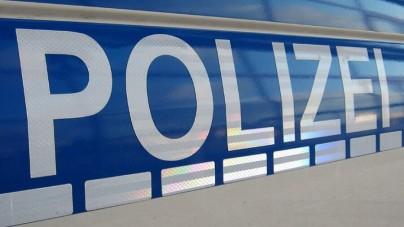 Strzelanina w Niemczech: 6 osób nie żyje