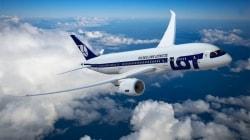 """Porty Lotnicze """"zwolnią"""" blisko 90 procent pracowników"""
