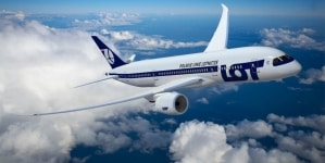 PGL zakupiła niemieckiego przewoźnika lotniczego Condor