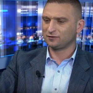 Czy PiS przygotowuje nas na przyjęcie imigrantów do Polski? [WIDEO]