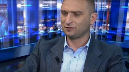 """Robert Bąkiewicz: """"Akceptacja degeneratów powoduje, że stają się agresywni"""" [WIDEO]"""