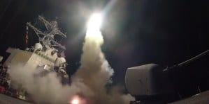 Turcja rozpoczyna otwartą wojnę z Syrią