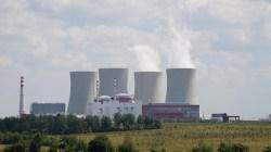 Minister inwestycji i rozwoju: Tak, jesteśmy w stanie sfinansować projekt budowy elektrowni jądrowej