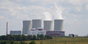 Izraelczycy blokują prywatną niemiecką inwestycję. Obawiają się wzrostu zanieczyszczenia
