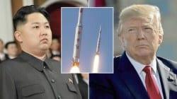 Korea Płn. zdecydowała o zawieszeniu prób jądrowych. Jest odpowiedź Trumpa
