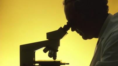 Polscy odkrywcy nowej metody leczenia raka wśród najlepszych wynalazców