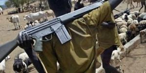 Tragiczne święta w Nigerii. Egzekucja 11 chrześcijan przez Państwo Islamskie