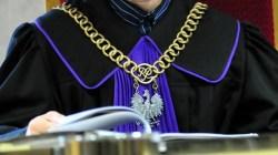Sędzia TK oskarża Przyłębską o usuwanie niepokornych sędziów ze składu