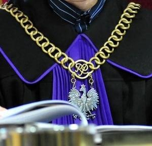 Prokurator walczy z prawdą o ludobójstwie na Wołyniu? Powstała petycja o jego odwołanie [PODPISZ]