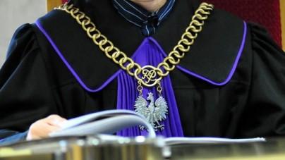 """Lublin: Zaczął się proces Ukraińca, który nazywał Polki """"k…ami"""" i groził """"drugim Wołyniem"""""""