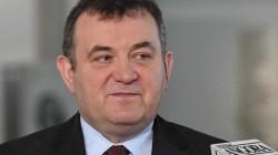 Sejm zgodził się na tymczasowy areszt dla Gawłowskiego