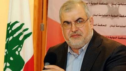 """Lider Hezbollahu w parlamencie: """"Będziemy współdziałać z chrześcijanami"""""""