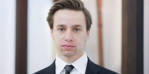 Krzysztof Bosak ostro o nagraniach Morawieckiego: Uprzywilejowanie banków musi się skończyć