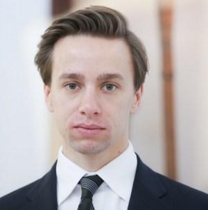 Kontrowersyjny spot PiSu. Krzysztof Bosak: jest odrażającą, cyniczną, podłą i głupią propagandą