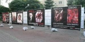 Sukces działaczy pro-life w Meksyku! Sąd Najwyższy przeciw dekryminalizacji aborcji
