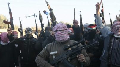 Kandydat do wyborów w Iraku ofiarą dżihadystów