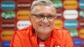 Adam Nawałka uszczuplił kadrę. Zobacz z kogo zrezygnował trener reprezentacji Polski