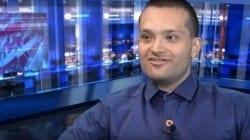 Adam Seweryn o Narodowym Horyzoncie – nowej inicjatywie wydawniczej ONR [WIDEO]