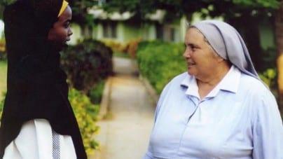 Poniosła męczeńską śmierć z rąk dżihadystów – zostanie ogłoszona błogosławioną
