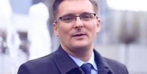 Prezydent Katowic przegrał z Młodzieżą Wszechpolską! Demonstracja nacjonalistów odbędzie się w Katowicach w niedzielę!