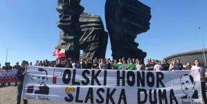 Kolejny triumf narodowców! Zgromadzenie Młodzieży Wszechpolskiej zostało rozwiązane bezzasadnie – stwierdza katowicki sąd