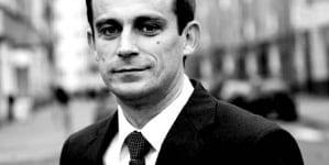 Jest data pogrzebu Pawła Chruszcza