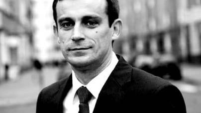 Nowe fakty ws. śmierci Pawła Chruszcza. Szukał informacji o upadłości konsumenckiej